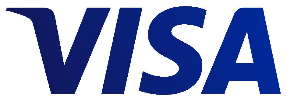 Visa, logo, Zahlungsmethode, Kreditkarte