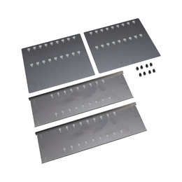 Divider set 3F for LT272 and LT408