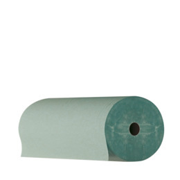paper roll green
