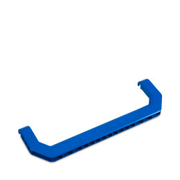 U-shaped handle spare part for L-BOXX G