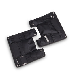 Tool card 5 side wall set for the L-BOXX 374 G