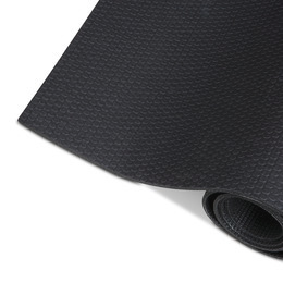Universal anti-rattle mat 800x1200x4.5