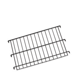 Divider Basket-Unit