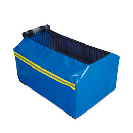 Cover Basket-Unit L3