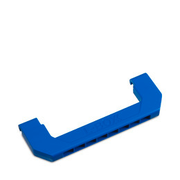 Front handle spare part for the L-BOXX G4