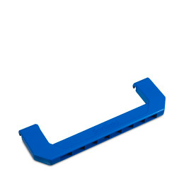 U-shaped handle spare part for the L-BOXX G4
