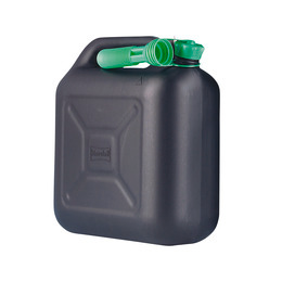 fuel canister 10 litres