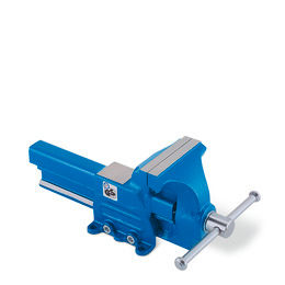 Parallel vice ZSP 120