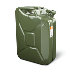 Fuel canister 20 l
