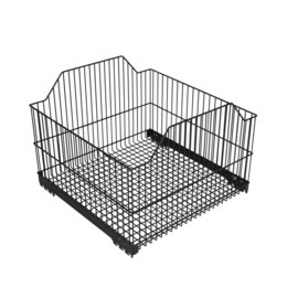 Basket-Unit L2