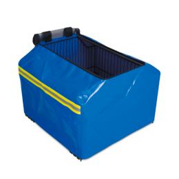 Cover Basket-Unit L2