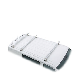 TopSystem Set   ProSafe VW Crafter normal roof (H1)