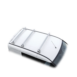 TopSystem Set Eco MB Sprinter normal roof (H1)